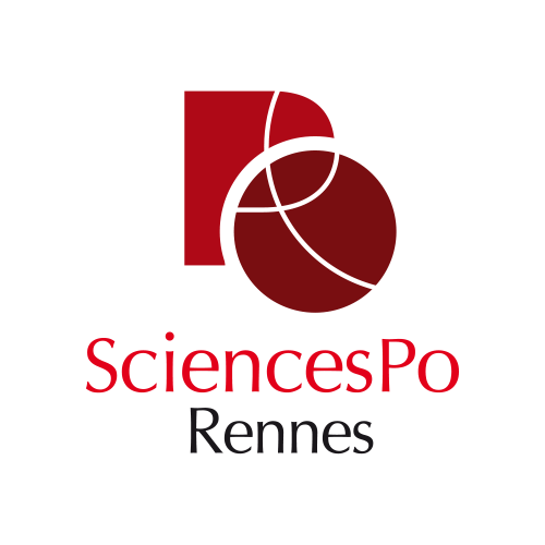 Sciences Po Rennes