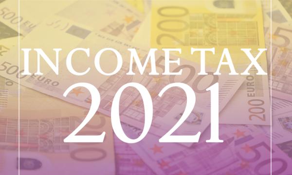 incometax2021